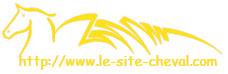 Le site Cheval