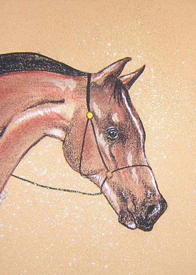 Cheval - Vikidia, lencyclopdie des 8-13 ans
